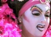 Punx Saturday Pride Celebration: Drag Shows & Live Bands | Oakland