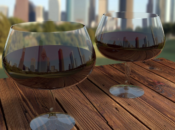 2018 National Pinot Noir Day | The Winery SF