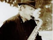 Live Jazz Music w/ Jim Grantham Quartet | Oakland