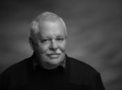 "Meet Legendary ""Tales of the City"" Author Armistead Maupin 