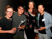 2019 Architecture & the City Festival: Closing Party | SF