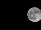 Vajra Guru Mantra: Full Moon Chant | Berkeley