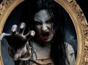 Final Day: Blind Scream Haunted House | Santa Rosa