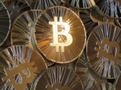 Introduction to Bitcoin & Blockchain | SF Main Library