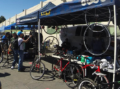 Sports Basement Cycle Fest: Bike Sale & Trade | Mission Dist.