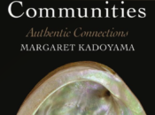 Museums Involving Communities: Authentic Connections | Oakland
