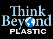 Think Beyond Plastic: Approaching Plastic Pollution | Sausalito