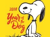 Free Day at Charles Schultz Museum: Year of the Dog | Santa Rosa