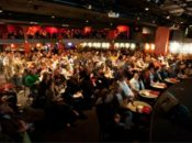 Cobb's Comedy Showcase   Cobb's Comedy Club