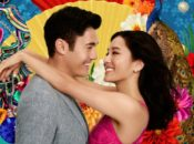 """Free """"Crazy Rich Asians"""" Movie Day with Asian Art Museum 