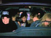 "Renegade Drive-In Movie Night: ""Wayne's World"" | North Bay"