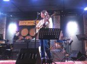 British Folk Star: Olivia Chaney | The Swedish American Hall