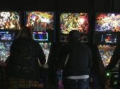 Check Out SF's Newest Pinball Restaurant: Grand Opening | Bernal Heights