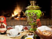 Russian Festival: Ethnic Slavic Food & Music | Saratoga