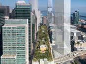 Every Free Rooftop Event at Salesforce Park This Summer