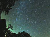 Ursids: Winter Solstice Meteor Shower | The Last Shooting Stars of 2019
