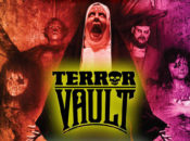 "$20 Off: ""Terror Vault"" Haunted House at the San Francisco Mint 