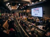 VIP Festival Pass: Women Sports Film Festival | SF & Oakland