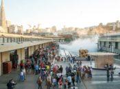 Free Exploratorium Saturday