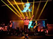 Britpop Pioneers: The Charlatans UK   Great American Music Hall
