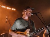 Americana Roots w/ Beatlesesque Pop: Rayland Baxter   August Hall