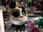 Balboa Park Kid's Carnival & Movie Night | SF