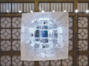 Laws of Reflection: How Architecture Becomes Aperture | Oakland