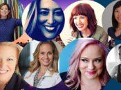1st Annual Women's Entrepreneur Summit | SF