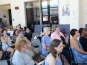 2019 Poetry Festival, Book Fair & Open Mic | Berkeley