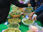 "8th Annual San Francisco ""Indian Summer Guac Off"" 