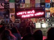 Hometown Free Comedy Night & Happy Hour | Emeryville