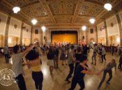 The Breakaway Open House: Free Swing Dancing Night   Oakland