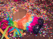 La Piñata: Free Latin Party & DJ Night | Mission