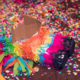 La Piñata: Free Latin Party & DJ Night | Mission