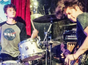 Jason Achilles Rock Concert | Amoeba SF