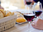 French Afterworks: French Music & French Drinks | SF