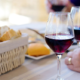 French Afterworks: French Music & French Drinks   SF