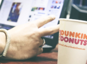 Dunkin' Donuts BOGO Hot Coffee 2018 | National Coffee Day