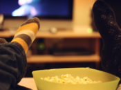 Happy Hour Movie Night | Richmond