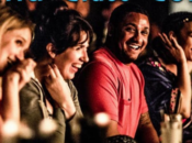 CANCELED: World Class Comedy: Free Comedy Showcase | SF