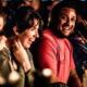 World Class Comedy: Free Comedy Showcase | SF