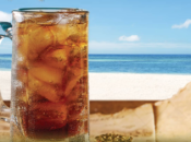 Applebee's $2 Captain & Cola Month | Final Day