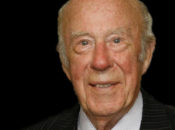 Climate Forum with U.S. Secretary of State George Shultz | Grace Cathedral