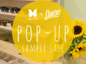 Up to 70% Off: Sunski x Alite Designs Outdoor Gear Sample Sale | SF