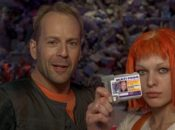 "Renegade Drive-In Movie Night: ""The Fifth Element"" 
