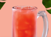 Applebee's $1 Malibu Dollarama | Final Day