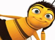 "Free Family Movie Night: ""Bee Movie"" 