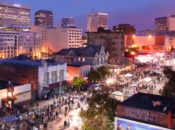 Oakland Releases First Cultural Plan in 30 Years