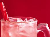 Applebee's $1 Strawberry Dollarita w/ Twizzlers Month | Final Day