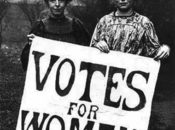 Shaping SF Lecture: Women, Power, and the Vote | Mission Dist.
